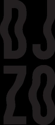 Zomanno.com